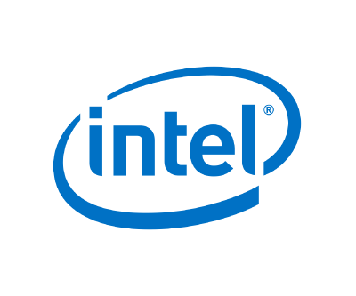 AIQ helps Intel reduce IT expenses