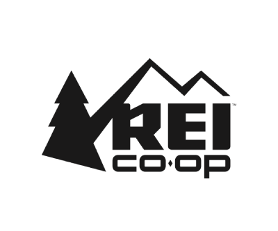 REI cuts costs with AIQ